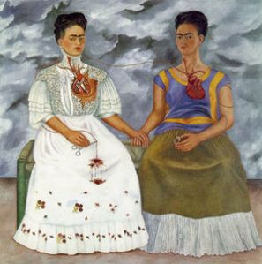 The_Two_Fridas