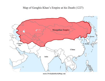 genghis_khan_map