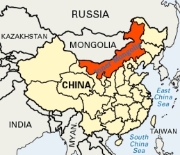inner-mongolia-china-map-full